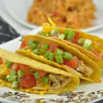 Festive Cinco de Mayo Recipes