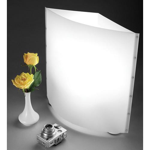 Lowel Light 3