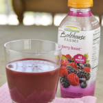 Bolthouse Farms Juice (Review)