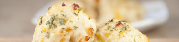 Cheddar Bay Biscuits Recipe. This is a copy-cat recipe of the Red Lobster biscuit