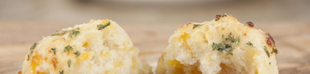 Cheddar Bay Biscuits Recipe. This is a copy-cat recipe of the Red Lobster biscuits