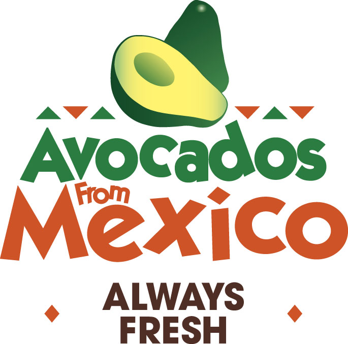 Avocados from Mexico Campaign