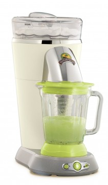 Margarita Drink Maker for Mother's Day gift and Summer Parties