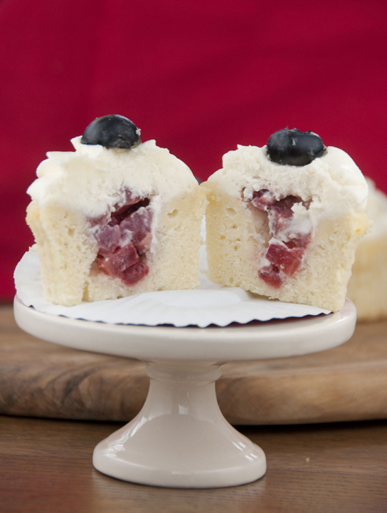 Does Cake Icing Melt At Room Temperature