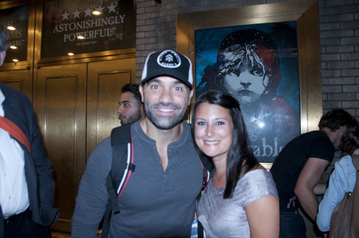 Ramin-Karimloo-Les-Miserables-Broadway-Stage-Door