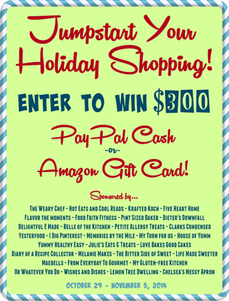 jumpstart-holiday-cash- giveaway