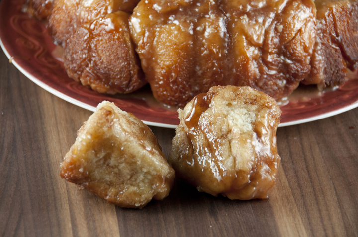 Cinnamon-Pull-Apart-Bread-Vanilla-Maple-Glaze-Recipe (1)