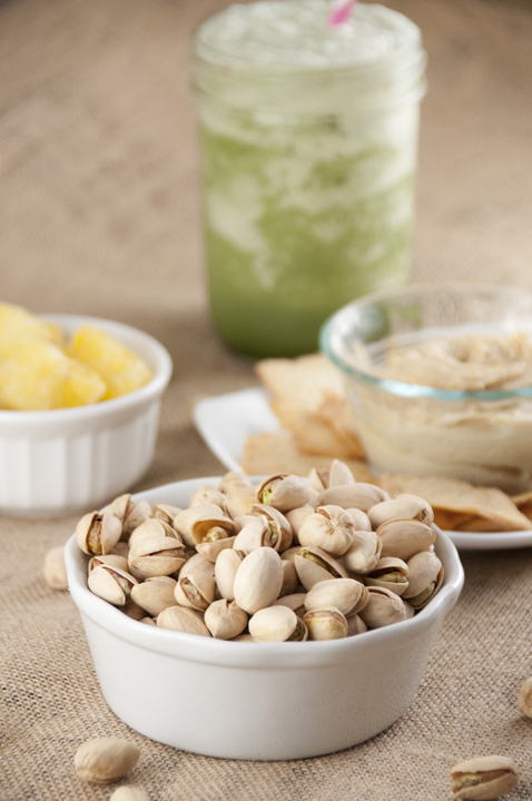 Pistachio-Skinny-Nut-Campaign (2)