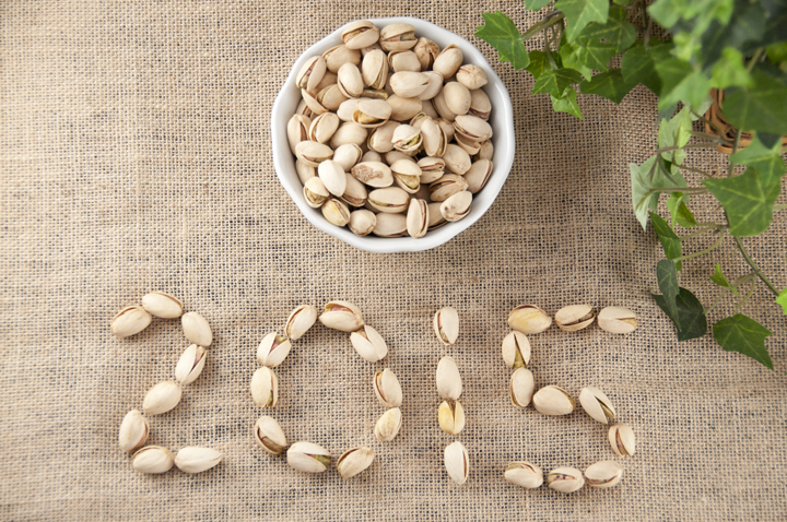 Pistachio-Skinny-Nut-Campaign (3)
