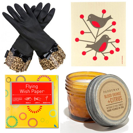 Catching Fireflies gift ideas