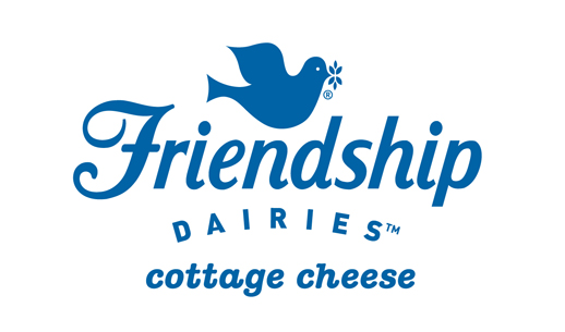 Photograph of Friendship Dairies Cottage Cheese