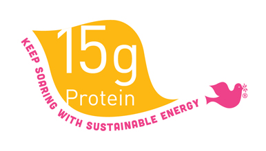 Friendship Dairies Sustainable Energy and Protein