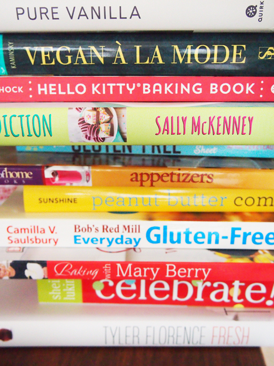 Group-cookbook-giveaway-pic