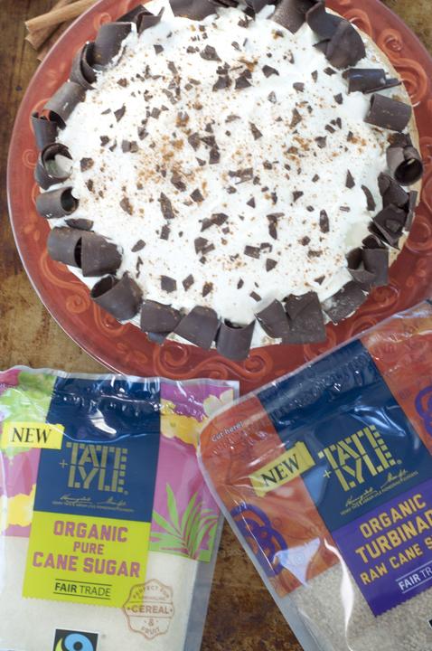 French Silk Pie With Graham Cracker Crust, Espresso And Kahlua Recipes ...