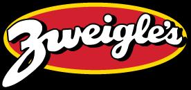 Zweigle's Chicken Sausage Logo