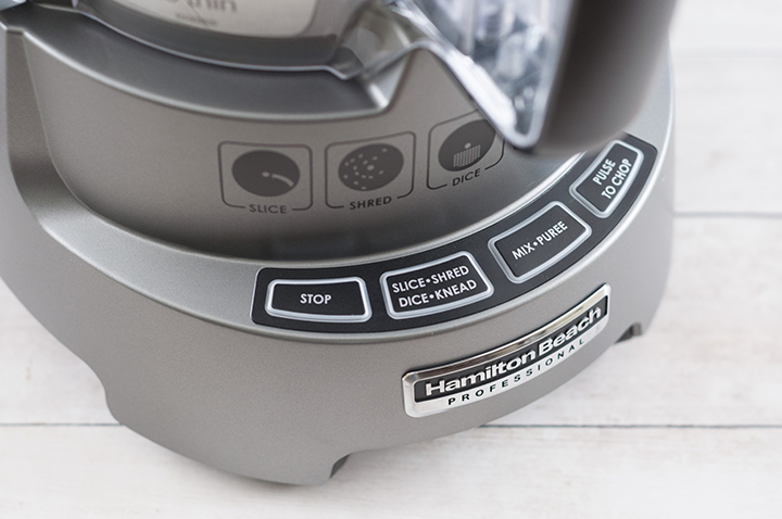 Kenwood compact fp120 1 4 litre food processor review