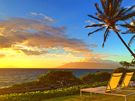 best things to do in maui hawaii wishes and dishes