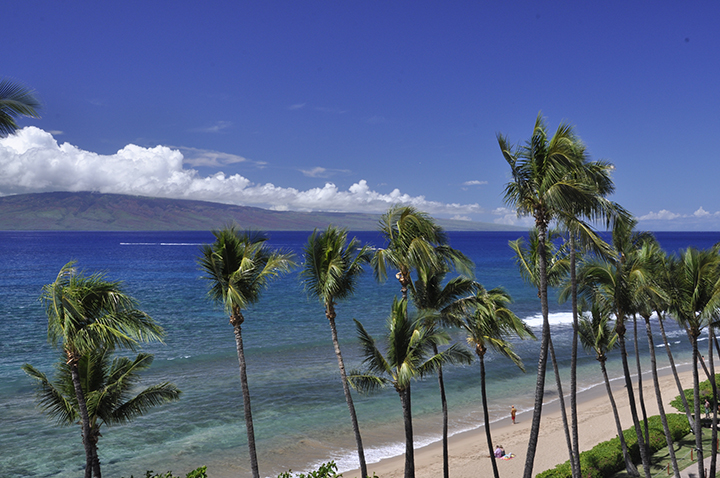 My vacation list of the Best Things to do in Maui, Hawaii while on vacation. Whether you are there for a short time or an extended holiday, these things to do and spots to see in Maui were my favorites! We stayed at the Hyatt Regency Maui.