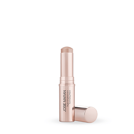 Josie Maran Illuminizing Wand Concealer Photo as part of my Great Gift Ideas for Expecting Mothers.