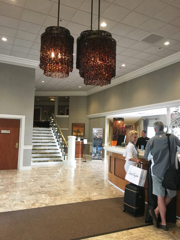 Lobby-Delmonte-Spa-Lodge-Hotel-Review-Babymoon
