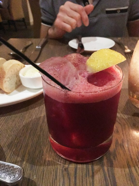 Mocktails-Delmonte-Spa-Lodge-Hotel-Review-Erie-Grill-Babymoon